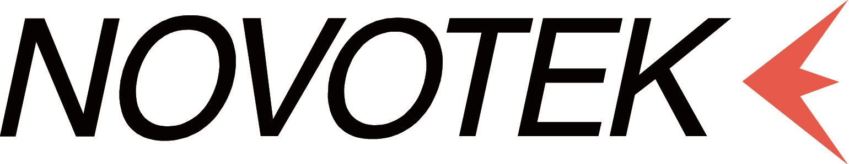 Novotek in partnership with OPCTI