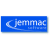 Jemmac Software